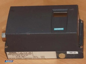 6DR5110-0EG00-0BA1