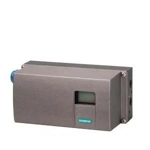 6DR5111-0NM00-0AA3