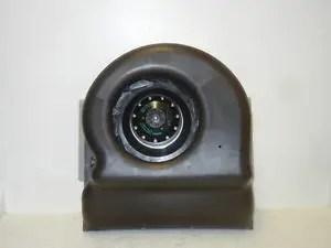 6SY7000-0AB30