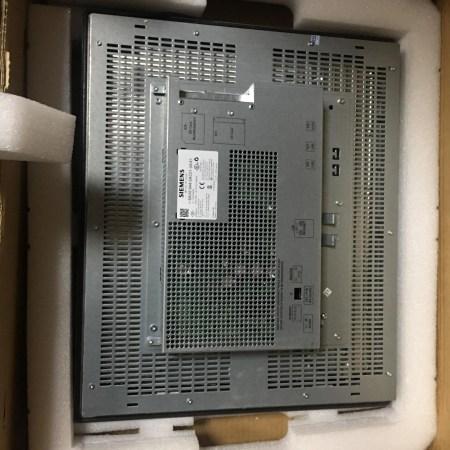 6AV6644-0AC01-2AX1