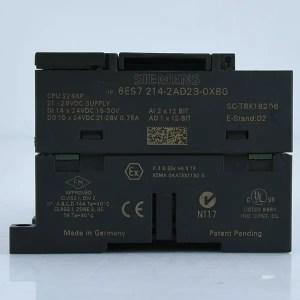 6ES7214-2AD23-0XB0
