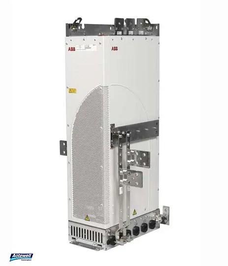 ACS800-04-0400-3