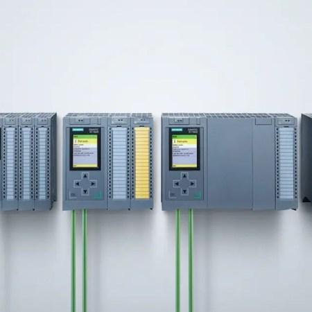 siemens-s7-1500-standard-cpus