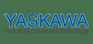 yaskawa_inverters-2