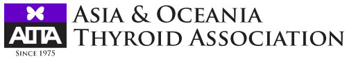 Asia & Oceania Thyroid Association