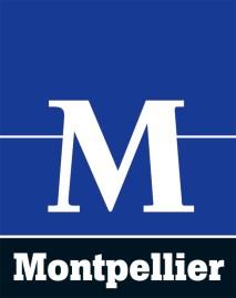 Soutien de la Ville de Montpellier