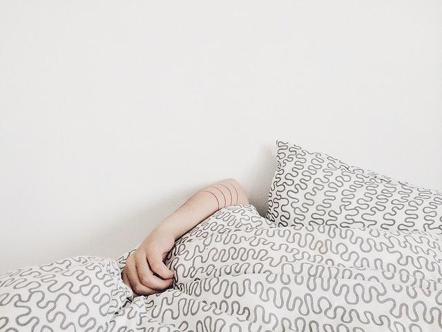 Bei Fibromyalgie sind Spezialisten empfohlen