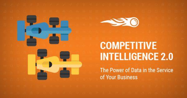 semrush competitive intelligence 1