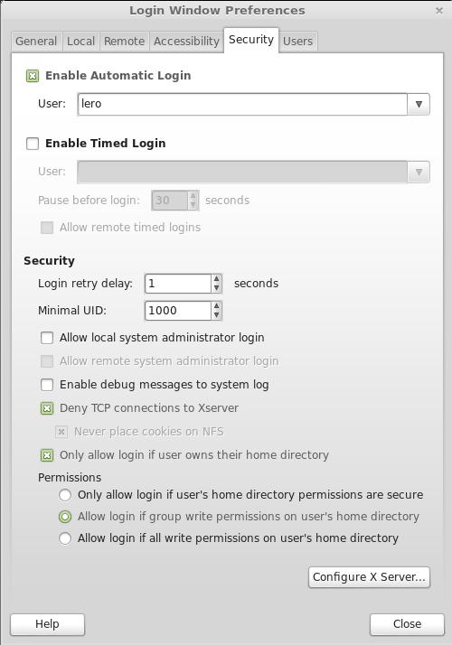 Login-window-preferences