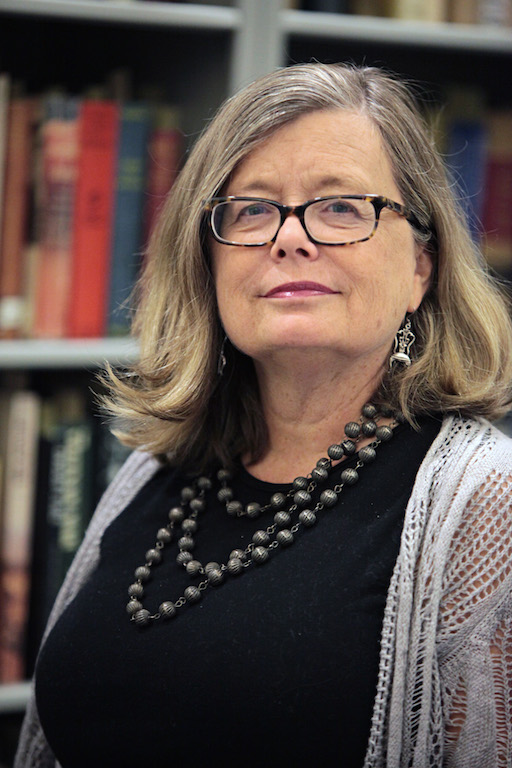 Sarah Nordgren becomes executive director of APME