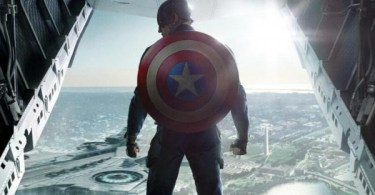 hr_Captain_America._The_Winter_Soldier_8
