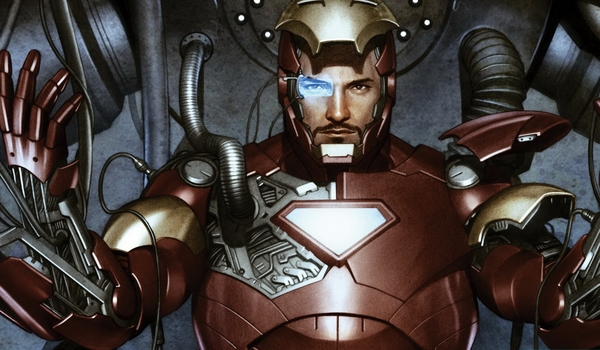 rsz_iron_man_comics_tony_stark_marvel_comics_1920x1080_wallpaper_wallpaper_2560x1600_wwwwallmaynet_[1]