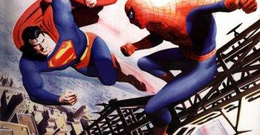rsz_superman-vs-spiderman_-_painting