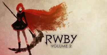 RWBY2