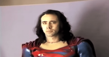 Nicolas_Cage_Superman_Lives