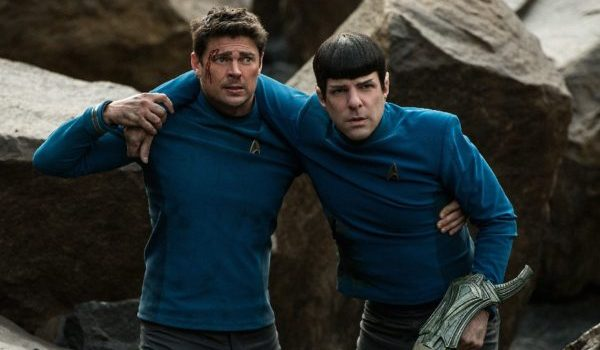 bones/spock