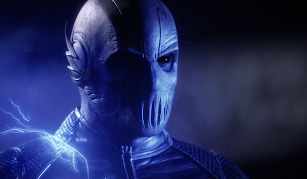 Best Villain- Zoom