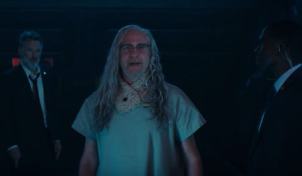 Brent-Spiner-Independence-Day-Resurgence
