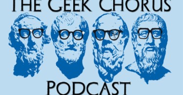Geek-Chorus-590x3443