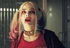 Harley Quinn Featured