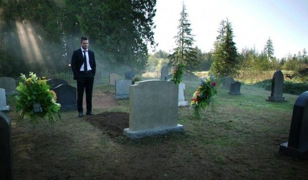 arrow-death1-1200x674