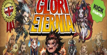eternal glory2.jpg (1)