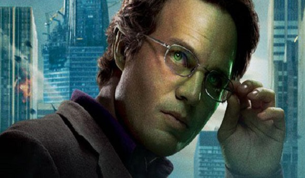 Mark-Ruffalo-Bruce-Banner-Avengers-Green-Eyes