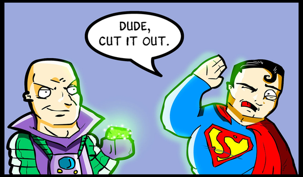 rsz_lex_luthor_is_a_jerk_by_armatureboy[1]