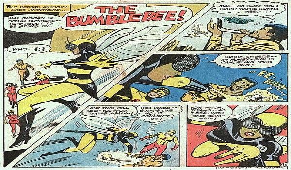 bees_bumblebees