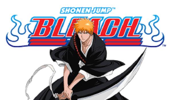 bleachmanga