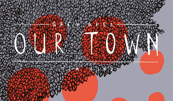 ourtownfixed