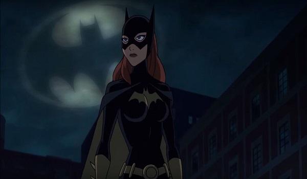 batman-the-killing-joke-bat-girl