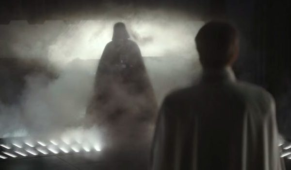 rogue-one-a-star-wars-story-darth-vader-in-smoke