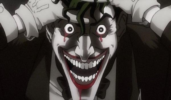 the-joker-2
