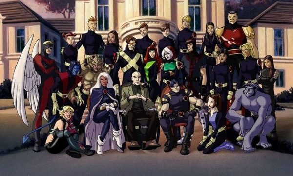 x-men_x-men_evolution