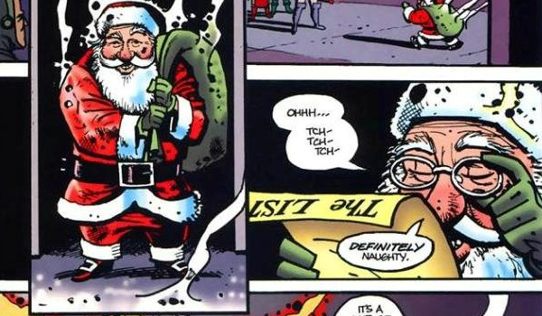 darkseid-vs-santa-22