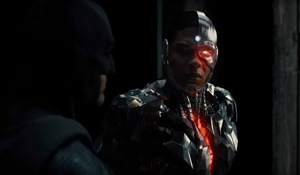 Cyborg-as-seen-in-Justice-League-2-e1469460465638-1024x572