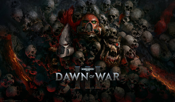 warhammer dawn of 3.600x350.jpg (1)
