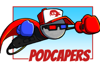 PodCapers for AP2HYC