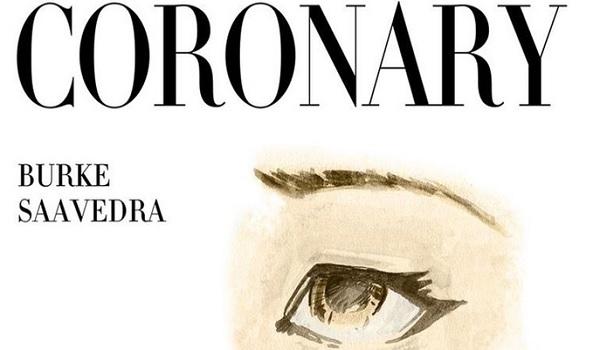 coronary.fi
