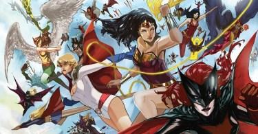 DC-Comics-Superheroines-dc-superhero-girls-40270690-970-545