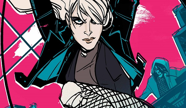 GalleryComics_1920x1080_20150617_BLACKCANARY_1_5577575e8efc35_15424351
