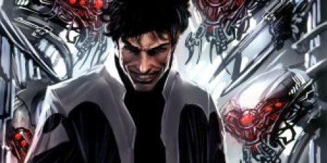 Inhumans3