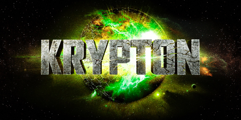 krypton-tv-show-pilot-syfy