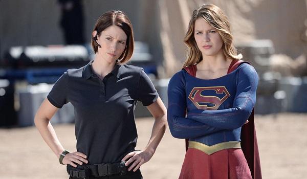 Supergirl-Chyler-Leigh-Melissa-Benoist