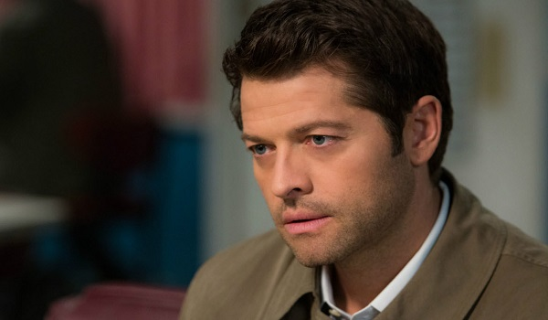 supernatural-season-12-misha-collins-castiel