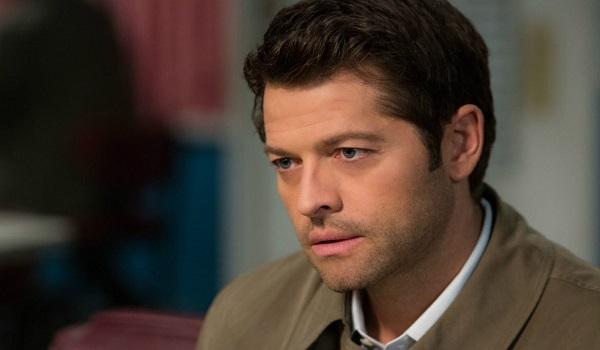 supernatural-season-12-misha-collins-castiel
