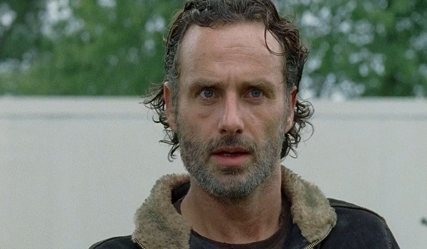 walking-dead-rick-grimes-season-6