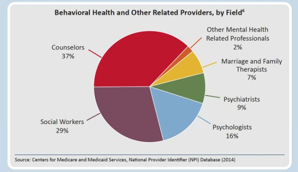 by the numbers largest behavioral health providers - 650×375