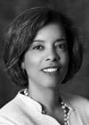 Dr. Pamela Trotman Reid